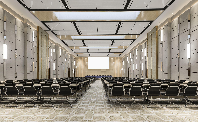 Huidige staat van design conferenties