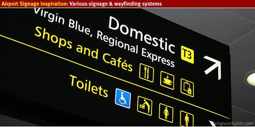 机场常用英文及图标,方便不会英文的父母来英国