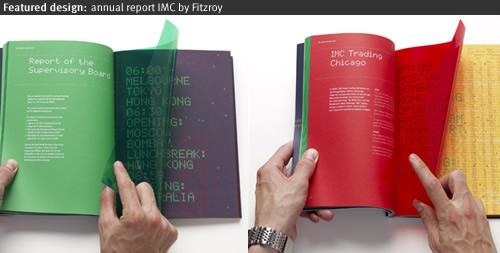 inspiration annual report designs designworkplan wayfinding
