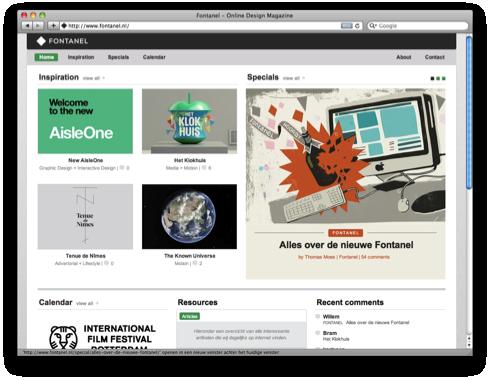 Dutch Design Magazines Designworkplan Wayfinding Design Studio