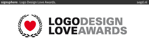 Blog Logo Design Contest